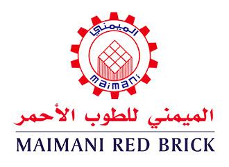 main-page-logo-01