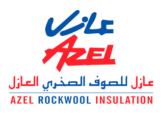 main-page-logo-06